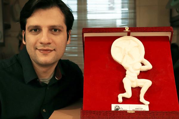 https://teater.ir/uploads/files/1399/bahman-99/انیمیشن-خورده-شده-برنده-جایزه-جشنواره-ایتالیایی-شد.jpg