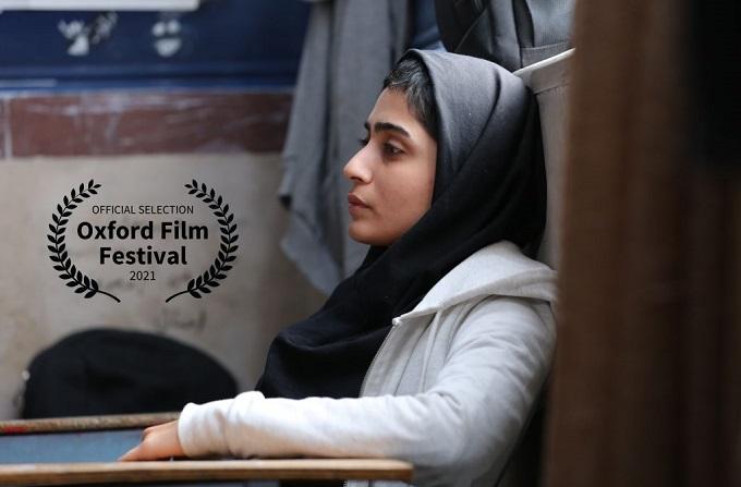 https://teater.ir/uploads/files/1399/bahman-99/فیلم-کوتاه-زنگ-تفریح.jpg