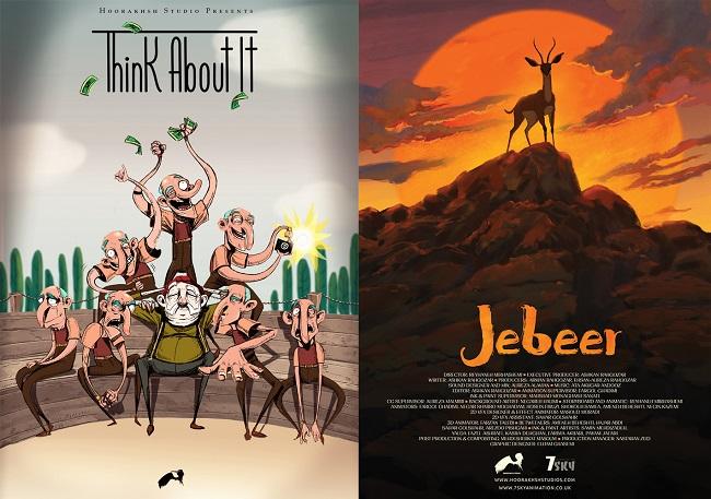 https://teater.ir/uploads/files/1399/dey-99/پخش-دو-انیمیشن-کوتاه-از-استودیو-هورخش-در-اسپانیا.jpg