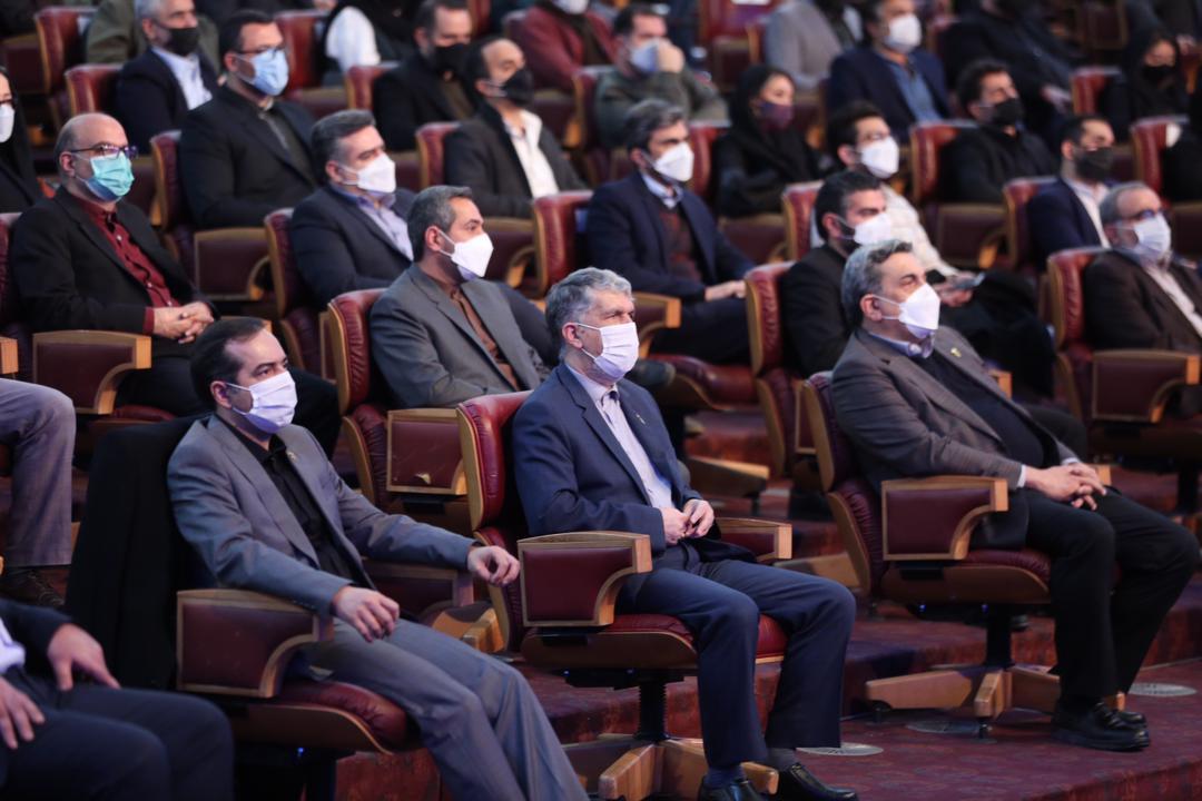 دولت حسن روحانی با سینما و جشنواره فجر چه کرد؟ / دکترین شوک در سینما