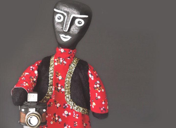 نامزدهای 2 بخش از جشنواره تئاتر عروسکی معرفی شدند