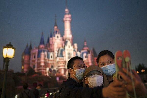 اختلاف ترامپ و چین به سینما کشیده شد