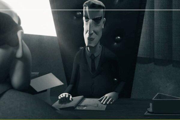 انیمیشن «۰۱۶» آماده نمایش شد